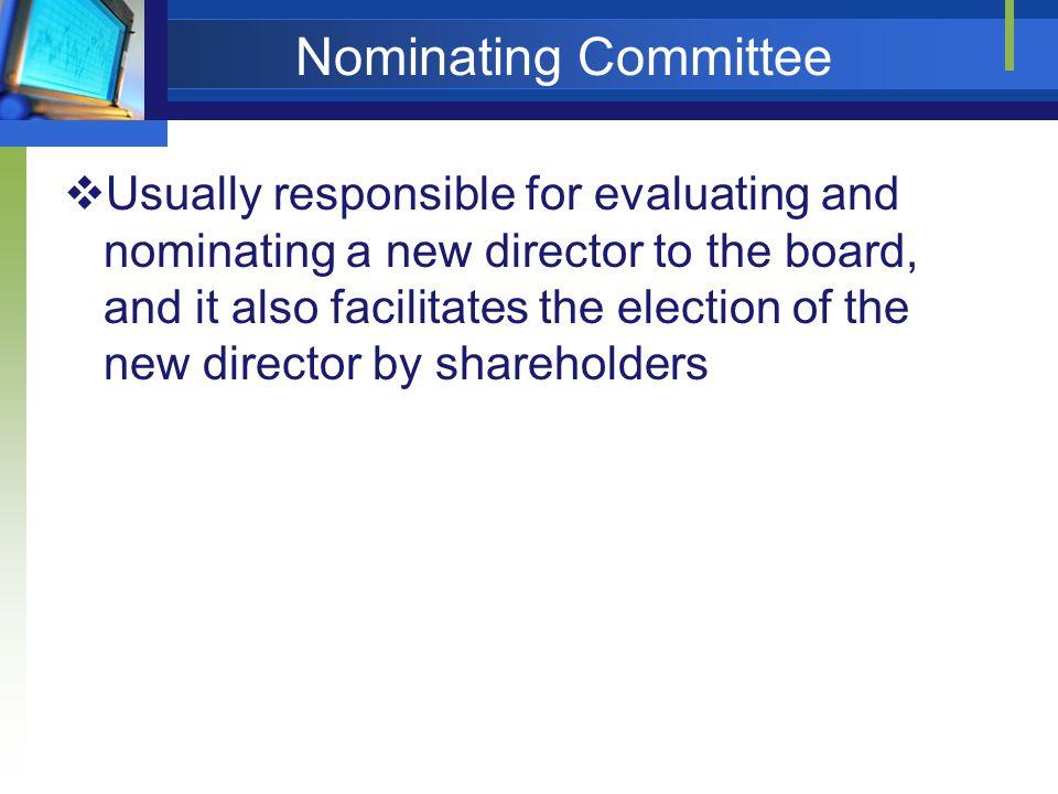 Kepmen BUMN Nomor: KEP- 117/M-MBU/2002  Pada BUMN lain, Komisaris/Dewan Pengawas dapat membentuk Komite Audit yang bekerja secara kolektif dan berfungsi membantu Komisaris/Dewan Pengawas dalam melaksanakan tugasnya.