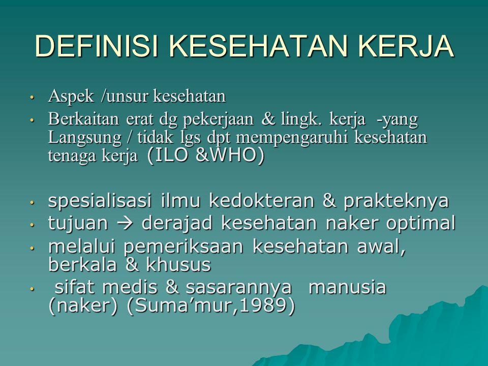 MEMELIHARA : -KEUTUHAN/KESEMPURNAAN JASMANI & ROHANI -HASIL KARYA & BUDAYA (PEKERJA) PEKERJA & MASYARAKAT: KESEJAHTERAAN /KUALITAS HIDUP MENINGKAT UPA