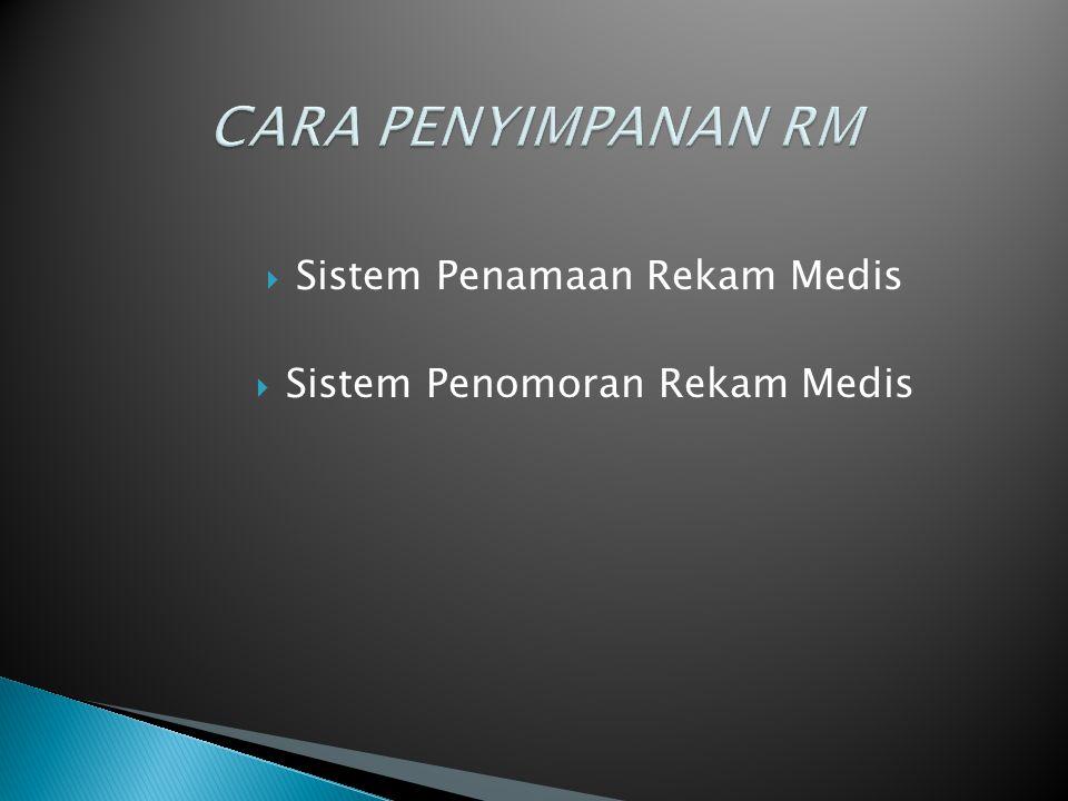  Diagnosis/masalah dituliskan sesuai dengan diagnosis atau masalah pasien yang diidentifikasi.