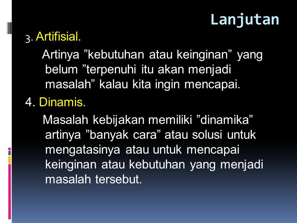 INDONESIA SEHAT TAHUN 2010.SK.