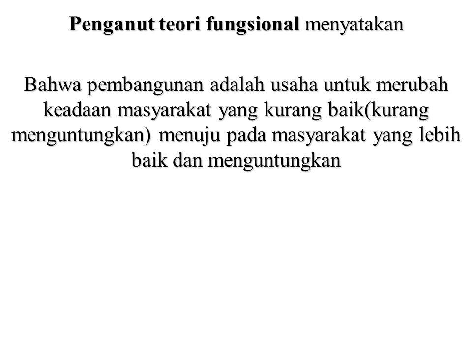 Oleh karena itulah maka masyarakat Indonesia terdiri dari berbagai suku bangsa.