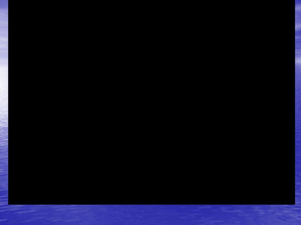 I P S Sejarah Ilmu Politik Ekonomi Psikologi Sosial Geografi Sosiologi Filsafat Antropologi Kesehatan, dll Agama