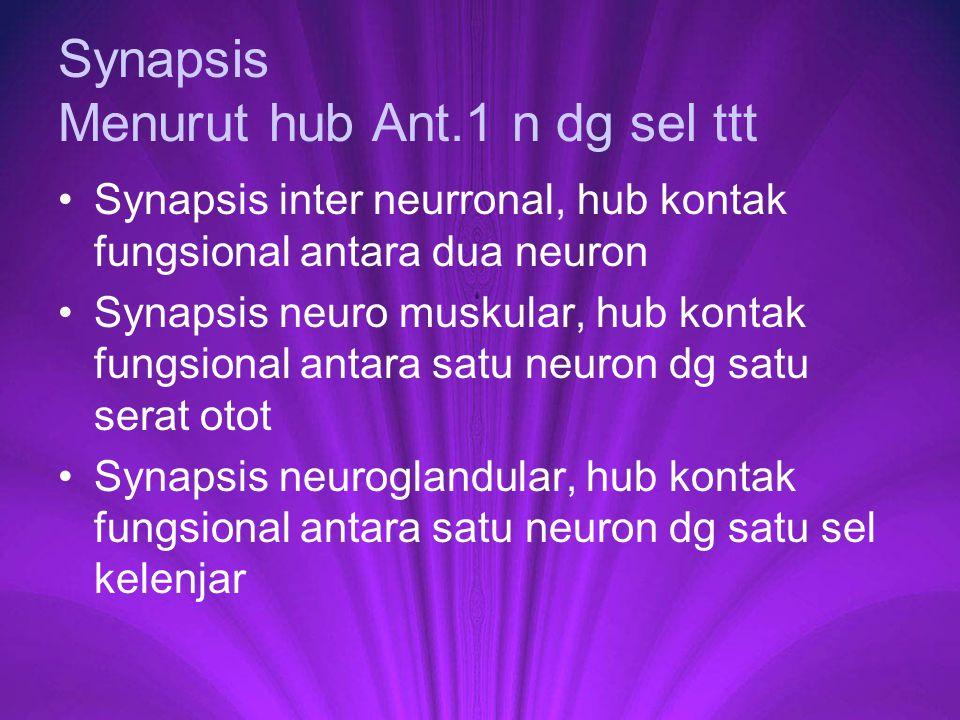 BRACHIAL NEURALGIA Rasa sakit hampir sama dengan neuritis, intensitas berbeda.