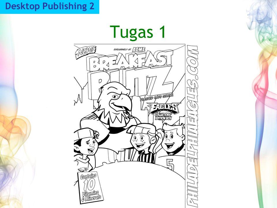 Tugas 1 Desktop Publishing 2