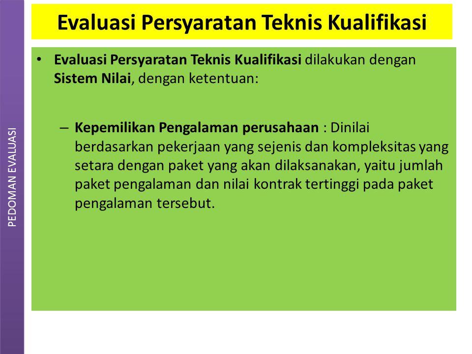 5.Rapat Persiapan Pelaksanaan Kontrak PPK bersama penyedia dapat menyelenggarakan rapat persiapan pelaksanaan kontrak.