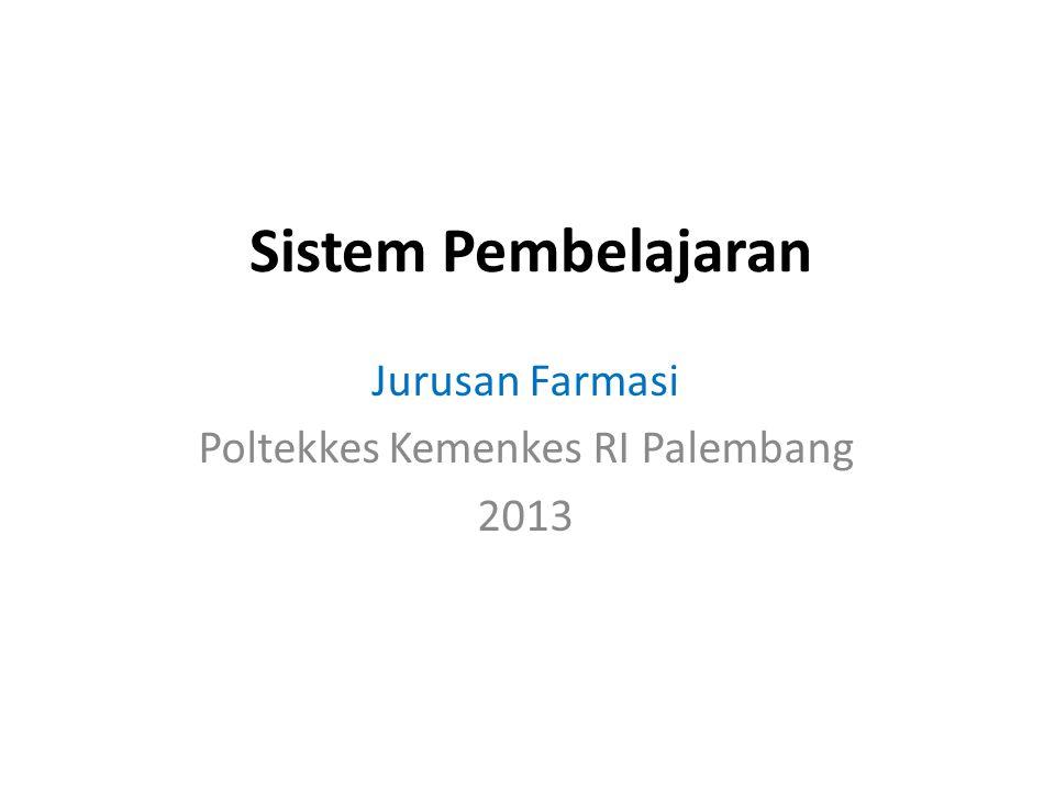 Kerangka Kualifikasi Nasional Indonesia, yang selanjutnya disingkat KKNI, adalah kerangka penjenjangan kualifikasi kompetensi yang dapat menyandingkan, menyetarakan, dan mengintegrasikan antara bidang pendidikan dan bidang pelatihan kerja serta pengalaman kerja dalam rangka pemberian pengakuan kompetensi kerja sesuai dengan struktur pekerjaan di berbagai sektor.