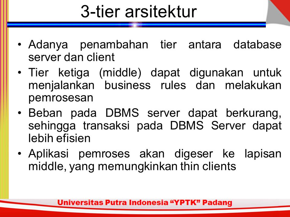 Yang menggunakan web db E-Commerce Resource libraries Catalogs Directories (Yellow Pages) Online Shopping Online Auctions Training Courses Survey Fina