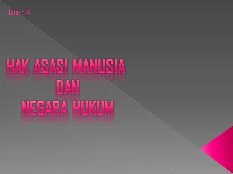 Masih banyak permasalahan yang dihadapi bangsa Indonesia, di antaranya kependudukan, kemiskinan, kesenjangan sosial, ketergantungan, kelestarian lingkungan hidup.