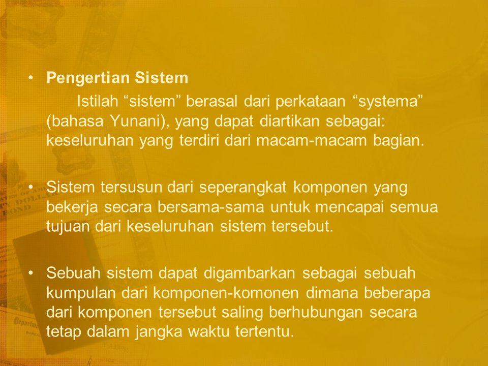 PEREKONOMIAN INDONESIA Dilihat dari beberapa aspek : 1.Sebagai suatu ilmu -> Ilmu Ekonomi Indonesia suatu cabang ilmu Ekonomi yang menjelaskan kehidup