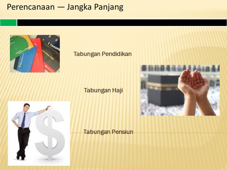 Mengapa Harus Syariah Kepatuhan terhadap hukum dan peraturan Allah SWT.