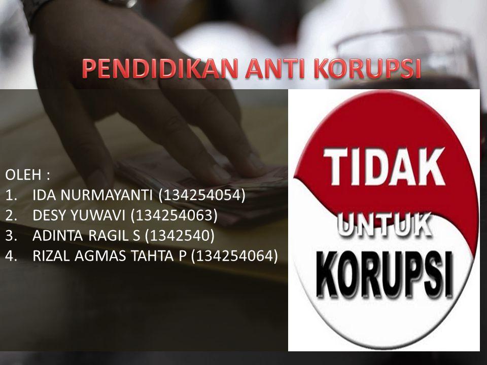 IPK 2,4 2006 IPK 2,3 2007 IPK 2,8 2009 IPK 2,8 2010