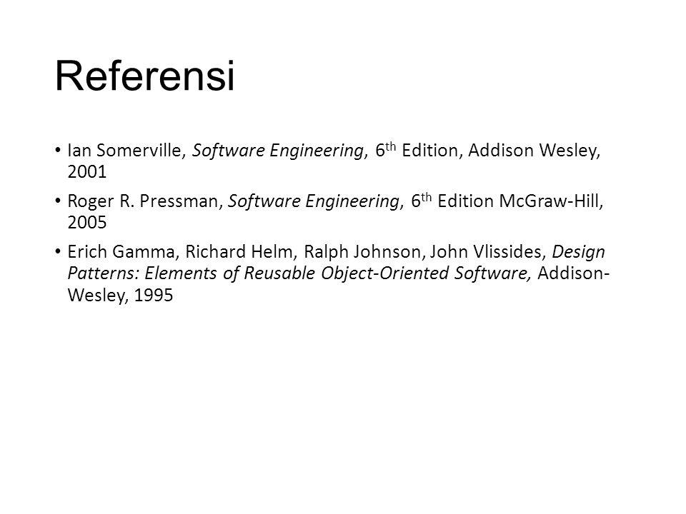 Tools Power Designer 6 / Power Designer 9 Rational Rose 7 / IBM Rational Software Architect Java Compiler (Netbeans, Gel, Eclipse)