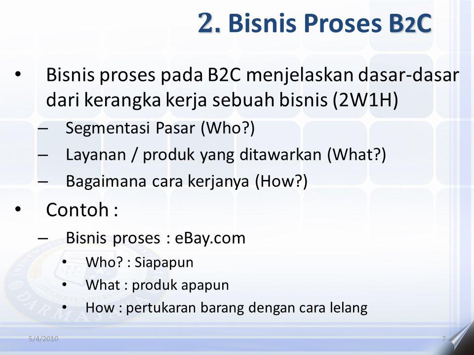 2.B 2 C 2.