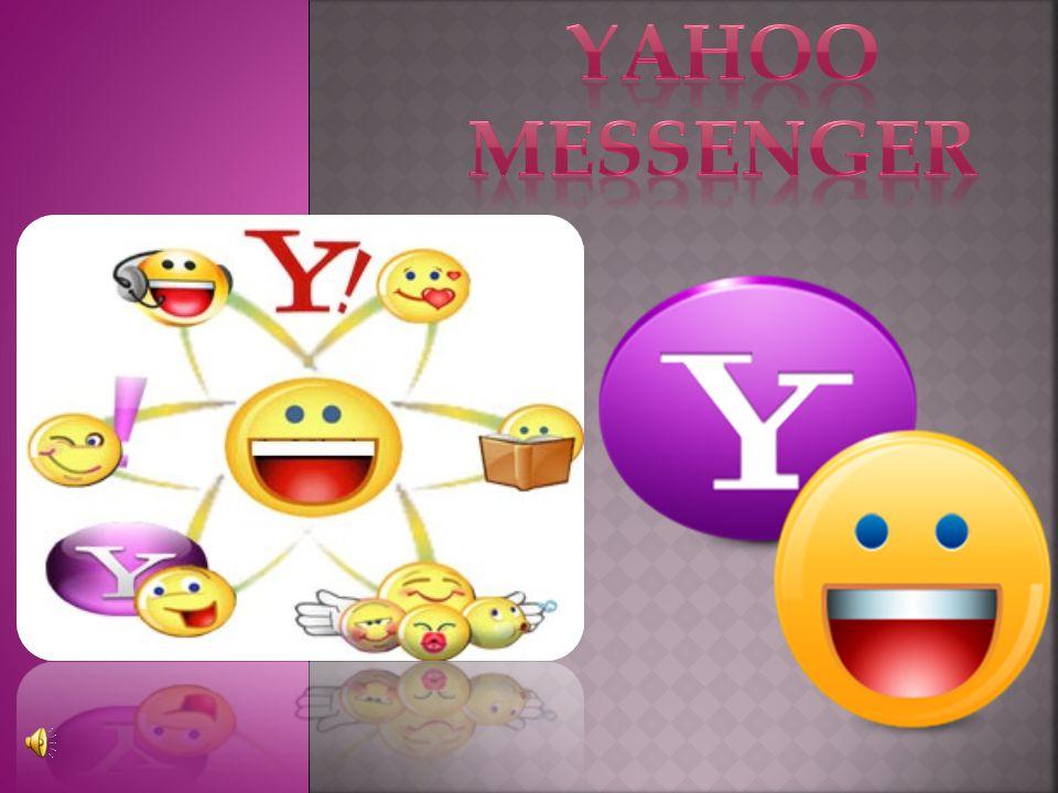 Produktivitas a) Teruskan Pesan Instan ke Ponsel: Ketika Anda sign out dari Messenger, teruskan pesan instan yang baru ke ponsel Anda sebagai pesan teks.