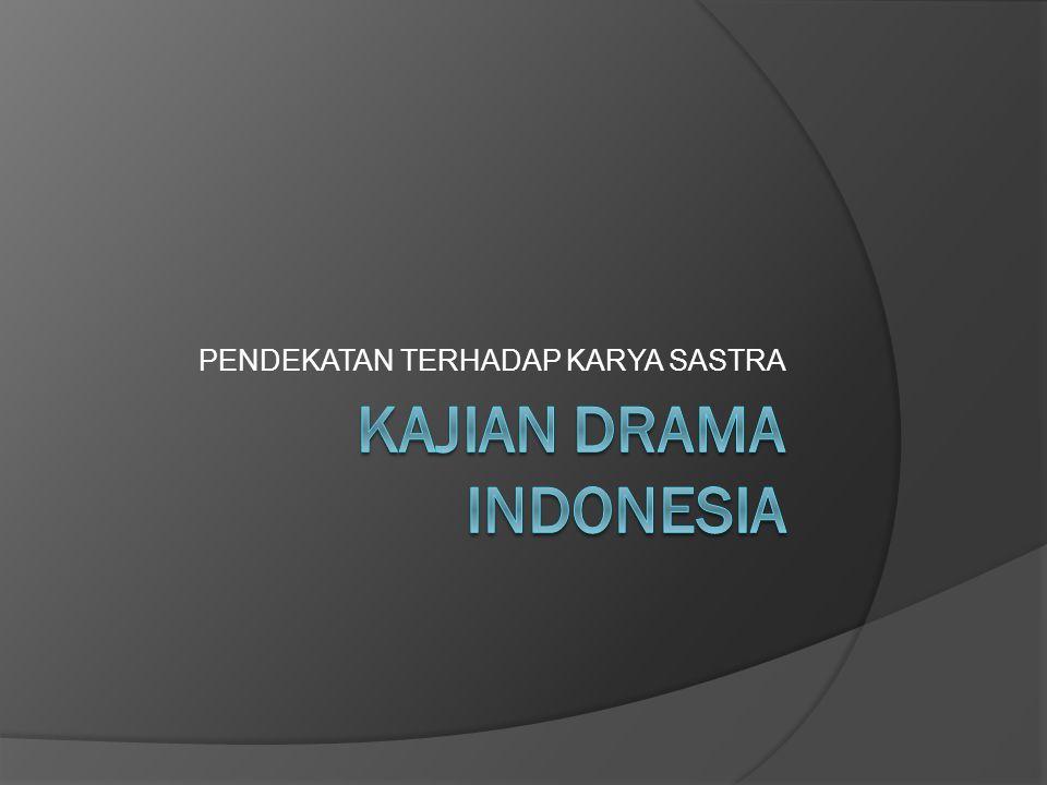 Sumber:  Ratna, Nyoman Kutha.2009. Teori, Metode, dan Teknik Penelitian Sastra.