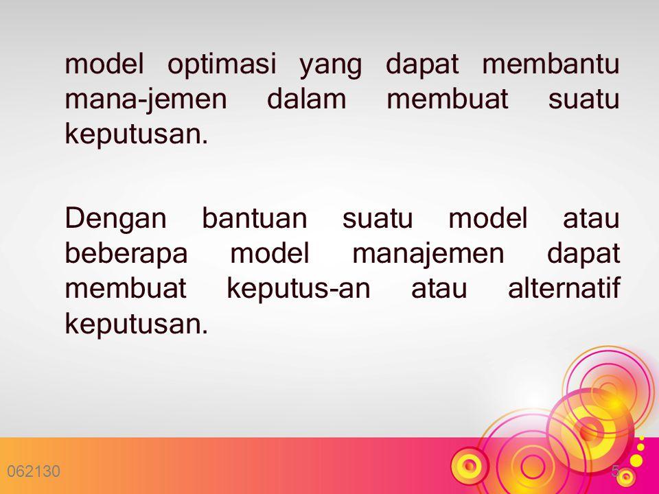 Implementasi Fase implementasi membawa semua hal ber-sama-sama.