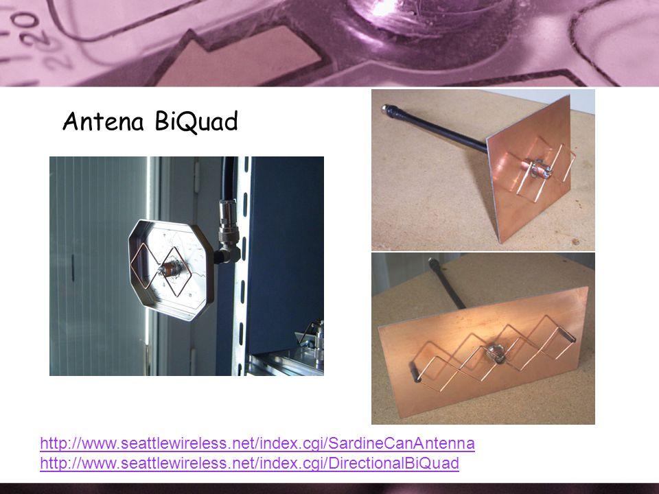 Antena Kaleng + Dish (parabola) http://www.wwc.edu/~frohro/Airport/Primestar/Primestar.html