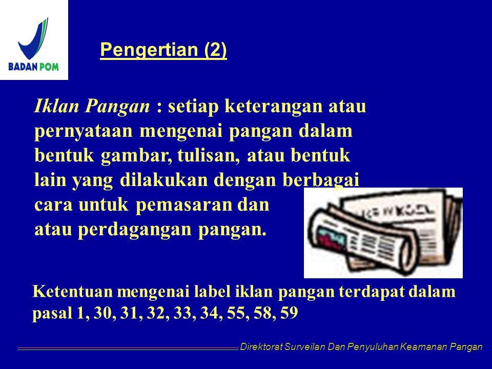 Peraturan Pemerintah No.