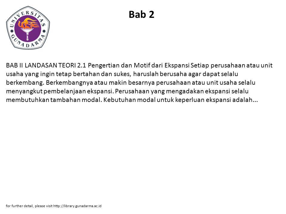Bab 3 BAB III PEMBAHASAN 3.1 Objek Penelitian : Anwar's Catering Anwar's Catering yang didirikan oleh Ibu Dewi Sariati.