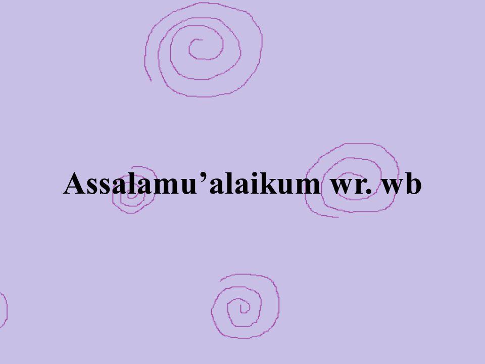 Kelompok 6: Anggota: 1.Rosyadatunnisa(11005091) 2.Aan Kurniawan(11005102) 3.Yulida Rosdiana R.(11005105) 4.Ica Novelia(11005107) 5.Eliana Rahmawati(11005108) PGSD B
