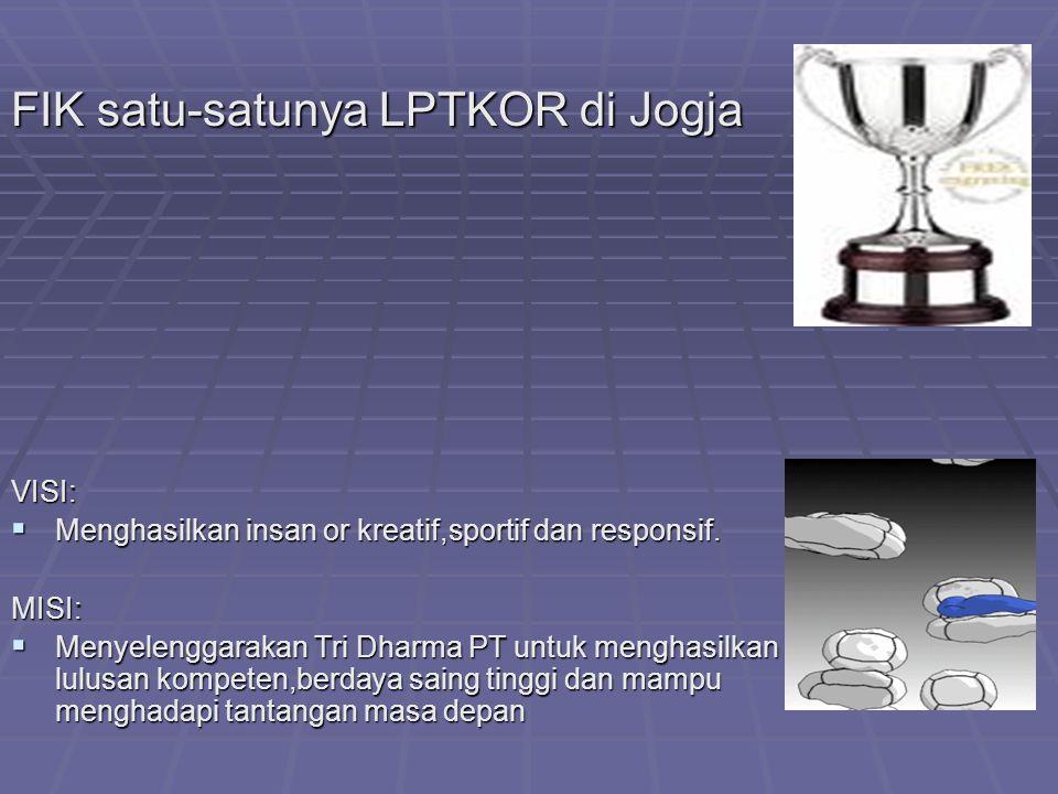 """KULIAH DI FIK (OSPEK 2007) anggaplah sedang """"bermain"""" Karena dengan bermain:  Sumaryanto, (Sleman 1 Maret 1965), Lektor Kepala 700 (777,89) Pembina U"""