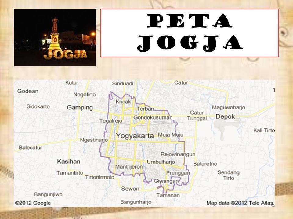 DIY Daerah Istimewa Yogyakarta adalah Daerah Istimewa setingkat provinsi di Indonesia yang merupakan peleburan bekas (Negara) Kesultanan Yogyakarta dan [Negara] Kadipaten Paku Alaman.