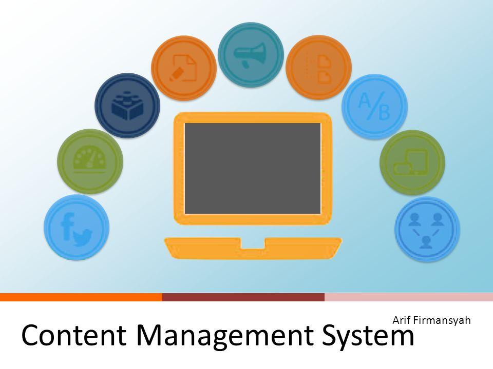Prosedur Pembuatan Website Unpad Aturan Client a.Calon Client adalah seorang pegawai unit kerja dibawah fakultas.