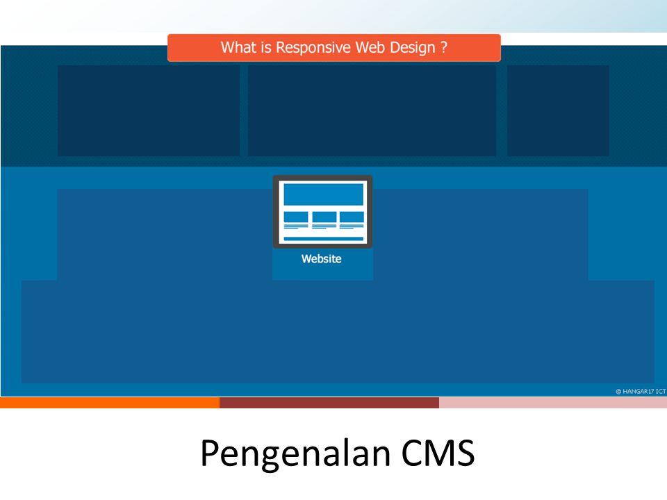 Strategi Administrasi Website – Pantau Terus Website Anda.