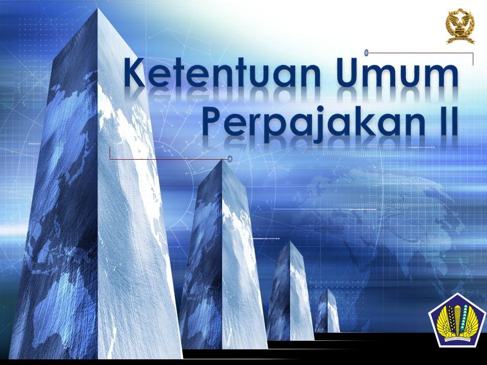 PERKENAL AN