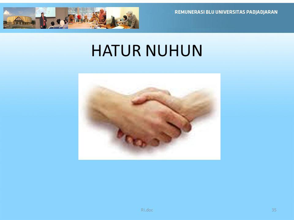 HATUR NUHUN RI.doc35