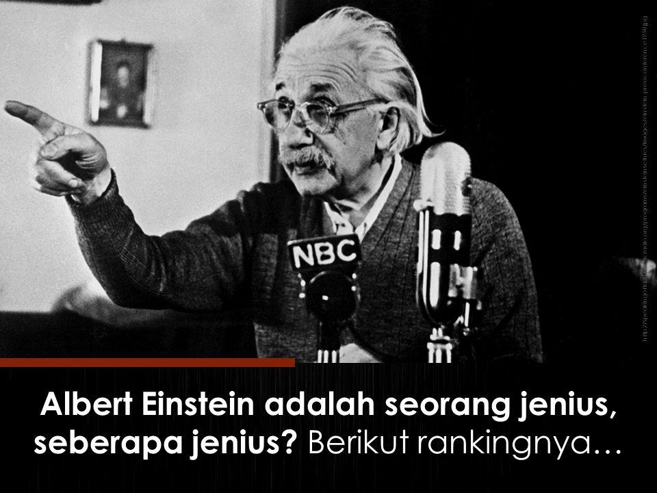 http://eka.web.id/toni-blank-show.html http://speakingoffaith.publicradio.org/programs/einsteinsethics/images/einstein-pressconference1950.jpg Albert