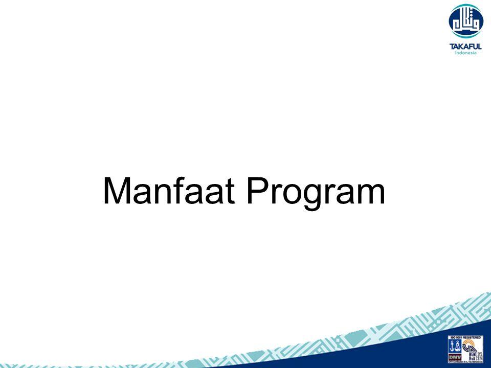 Manfaat Program
