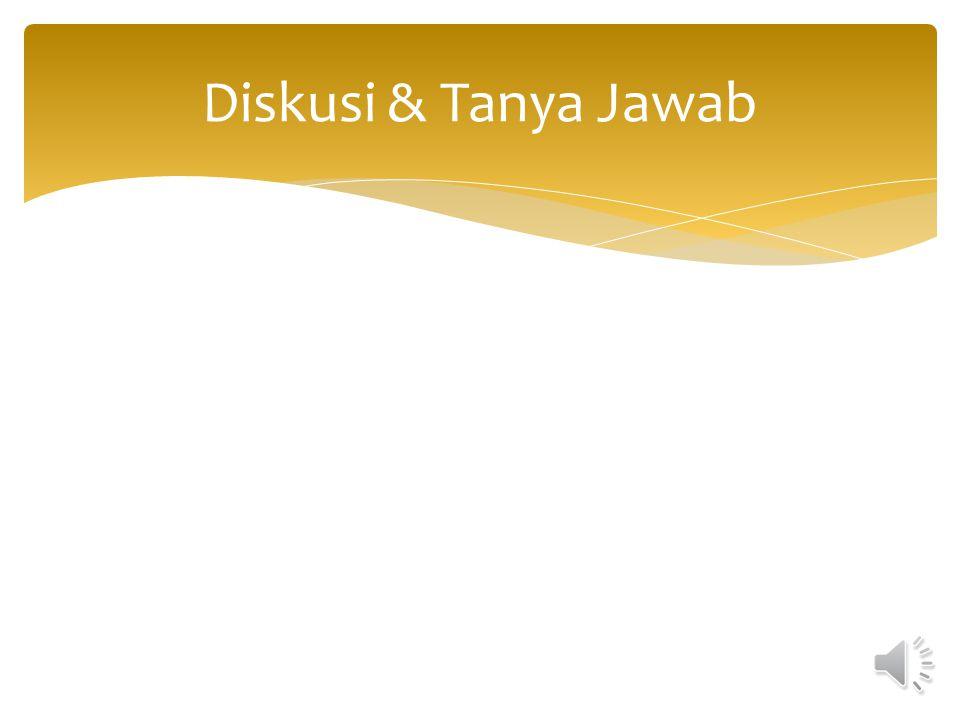 Pembagian Tugas NoJenis KegiatanPICSupportDue date 7Kegiatan Kemasyarakatan/ kepemudaan MASRI (seksi kepemudaan) HATNO (Seksi Sosial) Update per bulan
