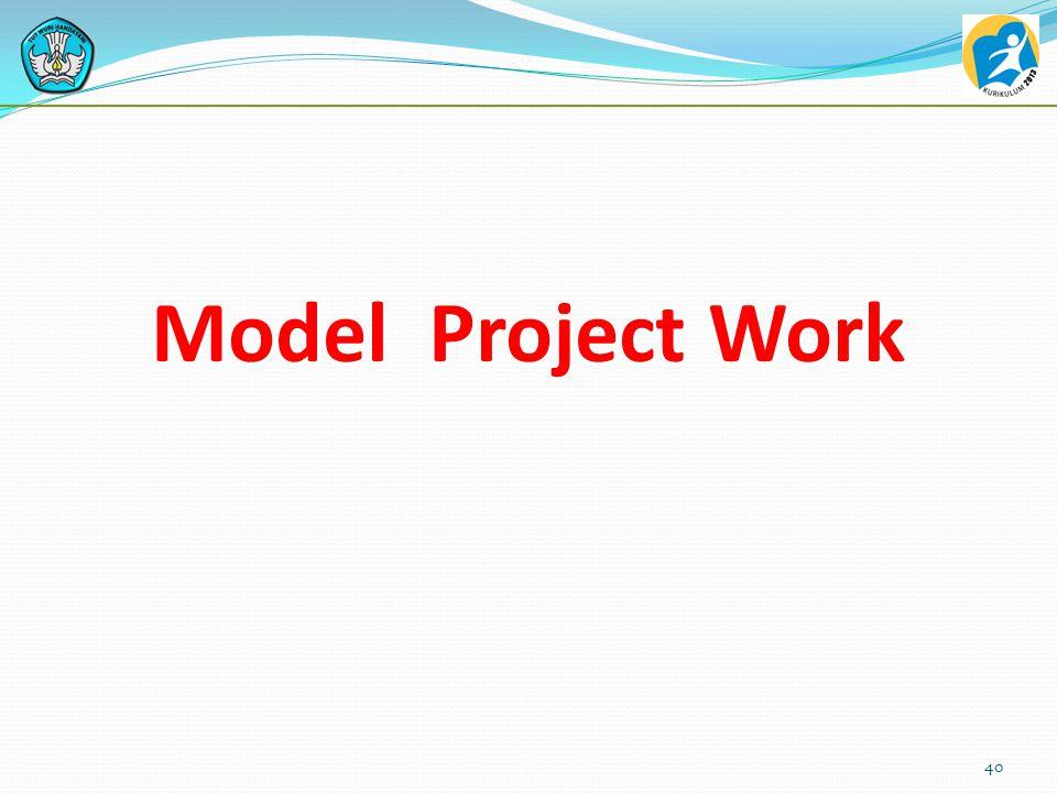 Urutan pembelajaran berbasis inkuiri yang diajukan NRC (Anggraeni, 2006), langkahlangkahnya sebagai berikut: 1. Tahap Undangan (Invitation) untuk Ber