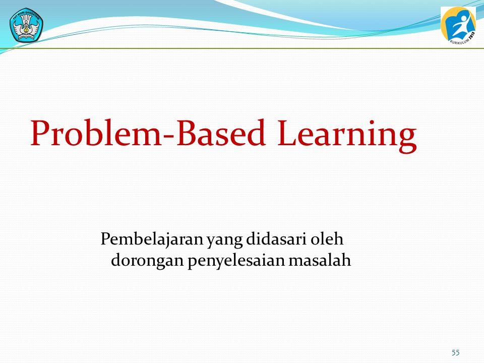 Komponen Apa yang perlu diberikan dalam CTL ?  INQUIRY (merumuskan masalah)  QUESTIONING ( bertanya)  KONSTRUKTIVISME  LEARNING COMMUNITY (masyara
