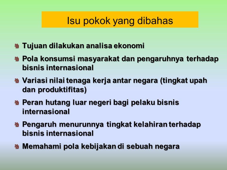 16 Permasalahan yang dihadapi Beberapa permasalahan yang sering terjadi sebagai akibat dari PMA dan utang luar negeri adalah :  Transfer keuntungan yang dilakukan oleh PMA ke negara asal modal  Terjadi aliran dana dari Indonesia keluar negeri  untuk mengontrolnya cukup sulit.