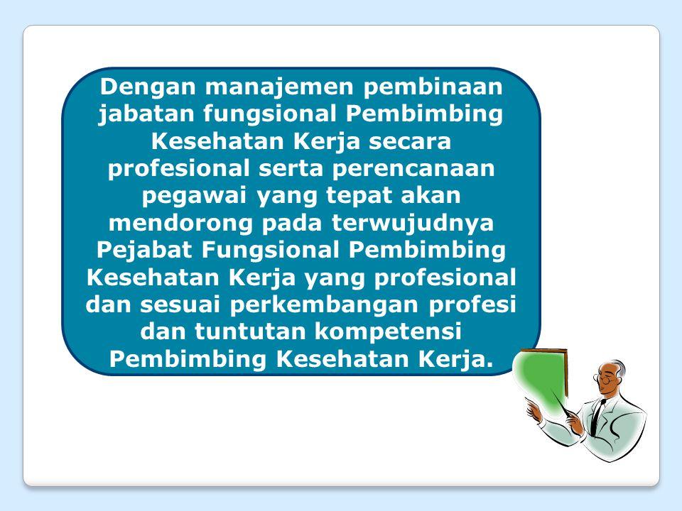 HASIL SURVAI KEMENTERIAN KEUANGAN TERHADAP 25 UNIVERSITAS DI INDONESIA TAHUN 2013 SUMBER: KEMENKEU-RI, 2013 PERTAMIN A KEMENKE U KEMENLU PEMDA KEMKOMIN FO KEMDIKBU D KEMENKEU 1.ASN ADALAH PROFESI 2.PRAKTEK MERIT SISTEM 3.KOMPETISI BERBASIS KOMPETENSI SECARA TERBUKA/DILARANG MENGHALANGI BERKOMPETISI 4.HAK PENGEMBANGAN KOMPETENSI 5.PERLINDUNGAN HUKUM DAN KARIER DARI PRAKTEK POLITIK 6.KESEJAHTERAAN YG ADIL DAN LAYAK