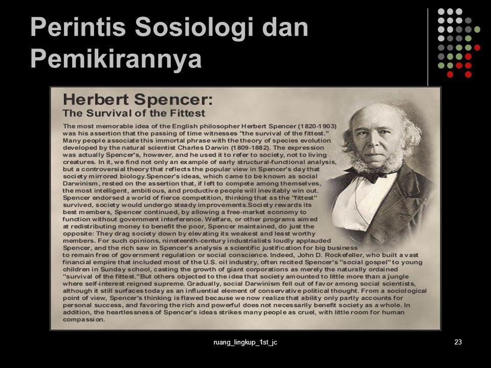 ruang_lingkup_1st_jc23 Perintis Sosiologi dan Pemikirannya