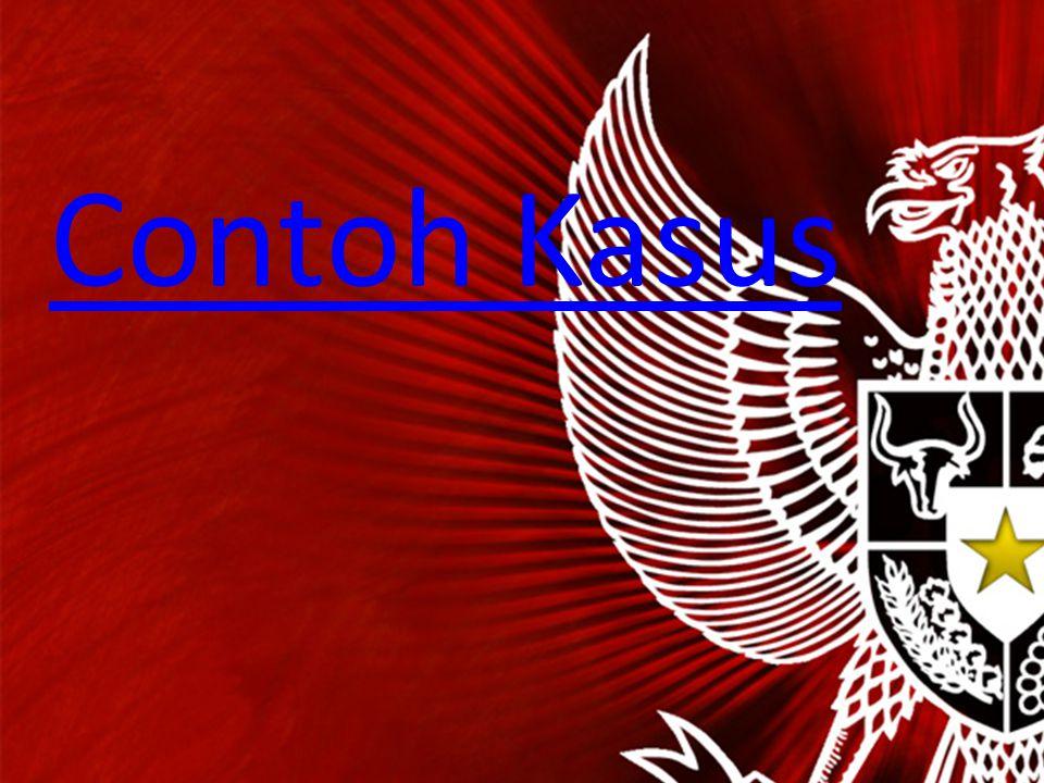 Pancasila sebagai Ideologi Terbuka Ideologi terbuka adalah ideologi yang dapat berinteraksi dengan ideologi yang lain. Artinya, ideologi Pancasila dap