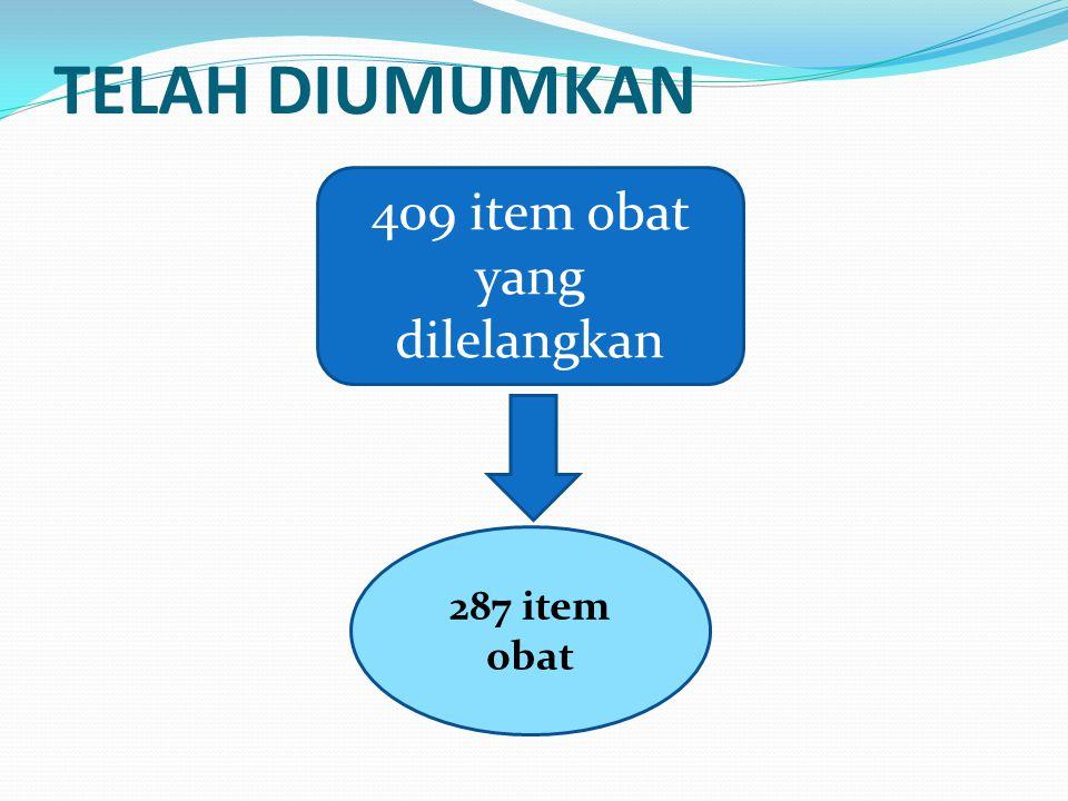 E-CATALOG Obat GenerikObat Nama Dagang 1.Obat Nama Generik (INN) 2.