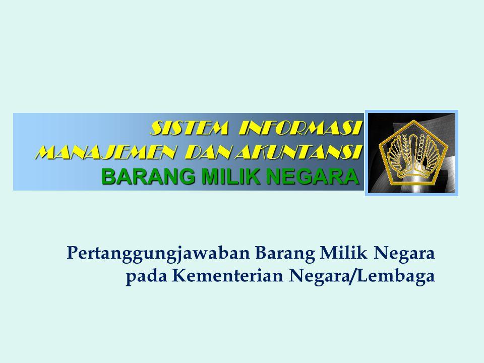 DASAR HUKUM  Undang Undang No.17 tahun 2003 tentang Keuangan Negara  Undang-undang No.