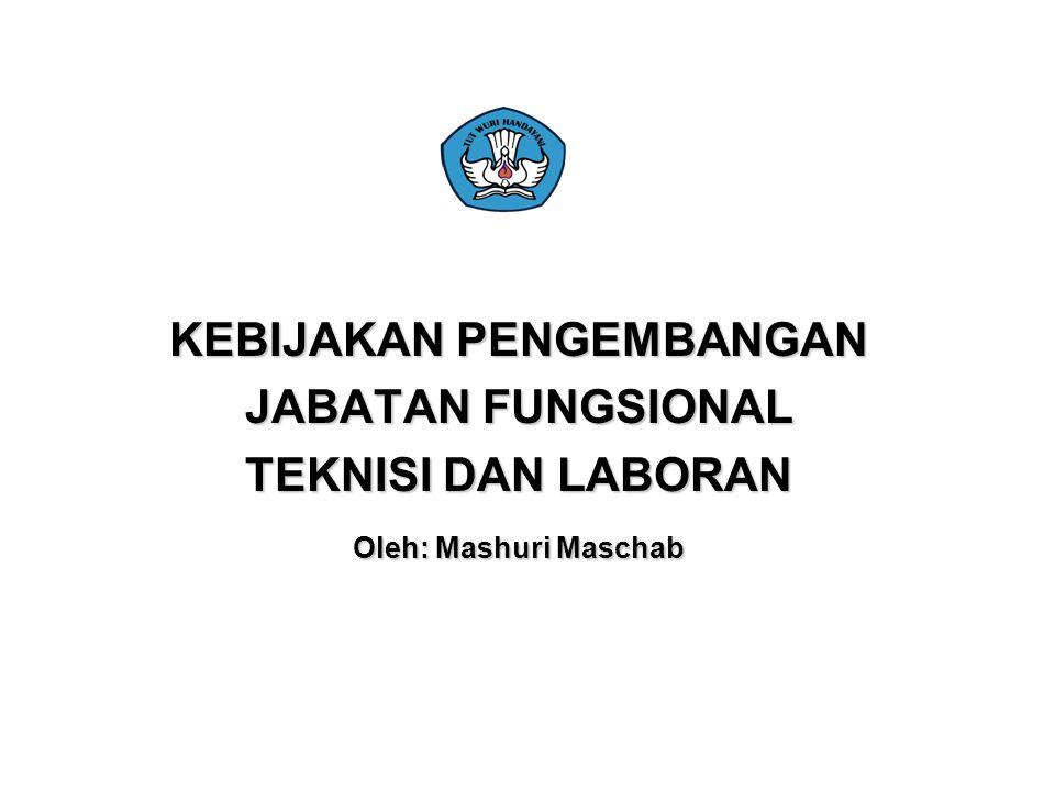 TUGAS PEMBINAAN Instansi Pembina jabatan fungsional PLP adalah Departemen Pendidikan Nasional,dalam hal ini dilaksanakan Direktorat Jenderal Pendidikan Tinggi.