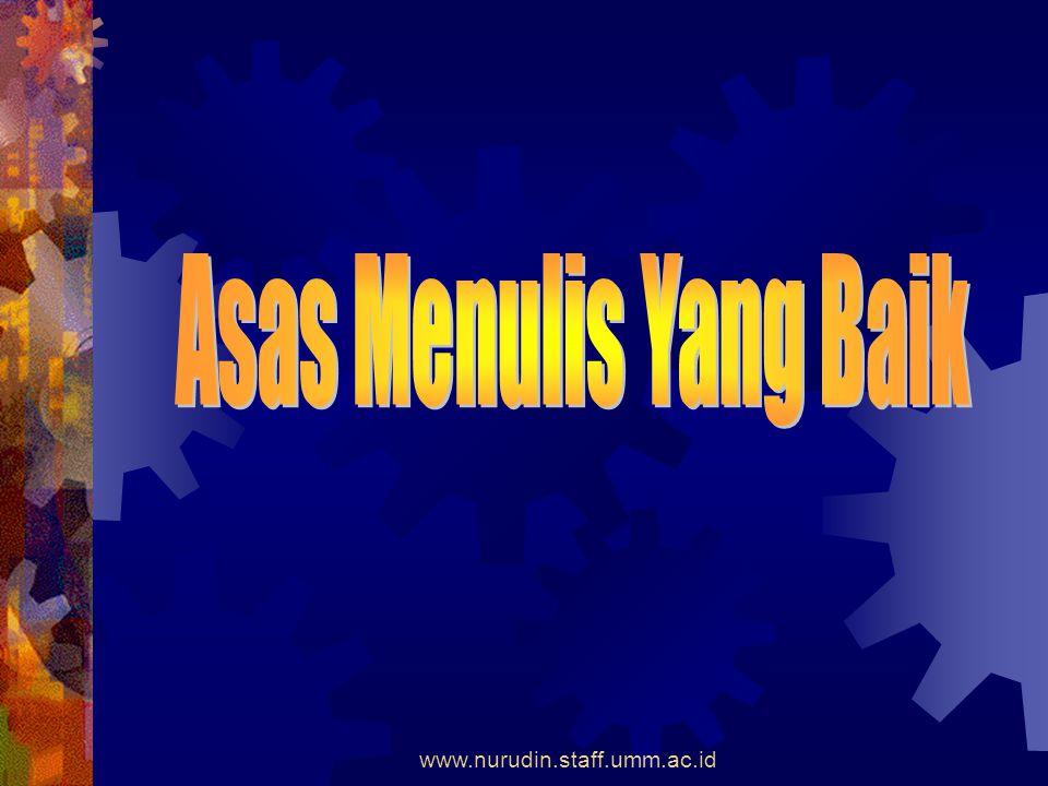 www.nurudin.staff.umm.ac.id