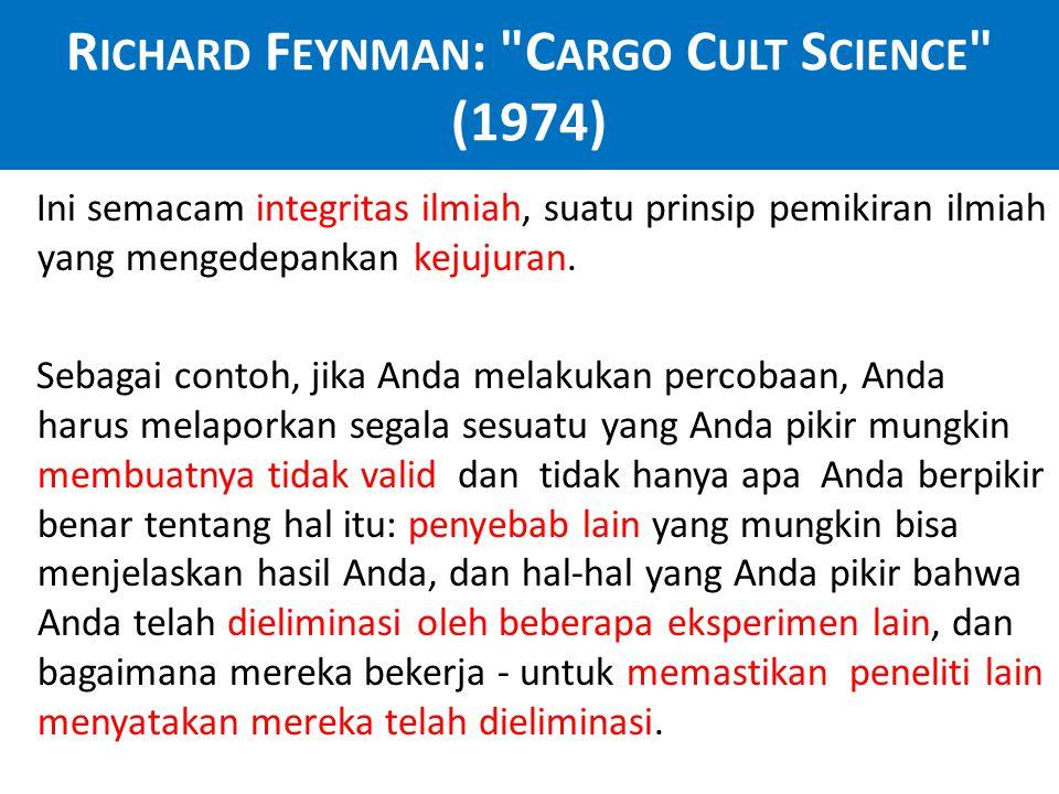 M ENUTUPI...: K ASUS B ALTIMORE T HE N EW R EPUBLIC 25, 28 (1992) Summer 1988: DB mulai kampanye nasional dirancang untuk menggelincirkan NIH dan kongres investigasi: ancaman terhadap ilmu pengetahuan dengan luar menyerang tempat kudus ilmu pengetahuan .