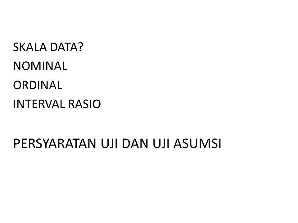 XI. ANALISIS DATA STATISTIK DESKRIPTIF ANALITIKANALITIK PARAMETRIK NON PARAMETRIKANALISIS KORELASIONAL (MENGHUBUNGKAN) KOMPARASI (MEMBANDINGKAN)