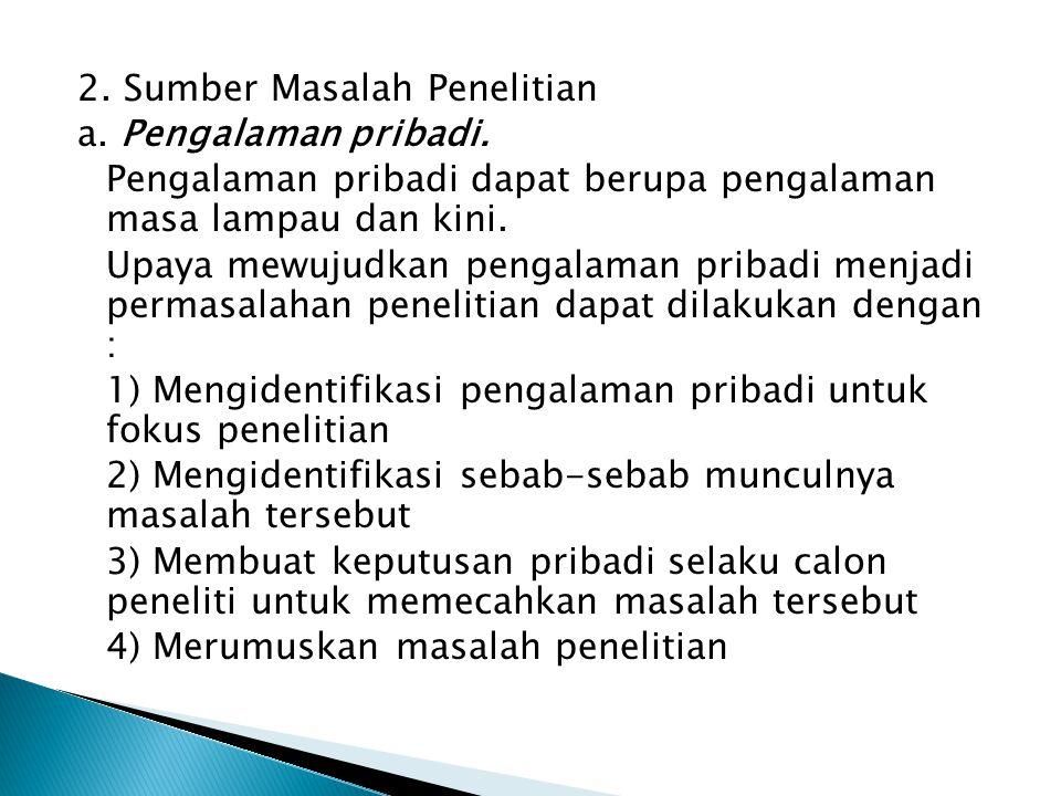 2.Data ordinal: data ini, selain memiliki nama (atribut), juga memiliki peringkat atau urutan.
