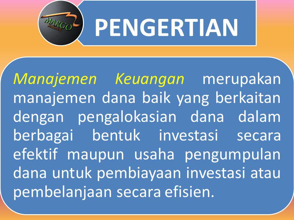 LITERATUR Agus Sartono,2001. Manajemen Keuangan, edisi 4, UGM-Yogyakarta. Brigham FE, Gapenski CL, Daves,2001, Intermediate Financial Management. Dryd