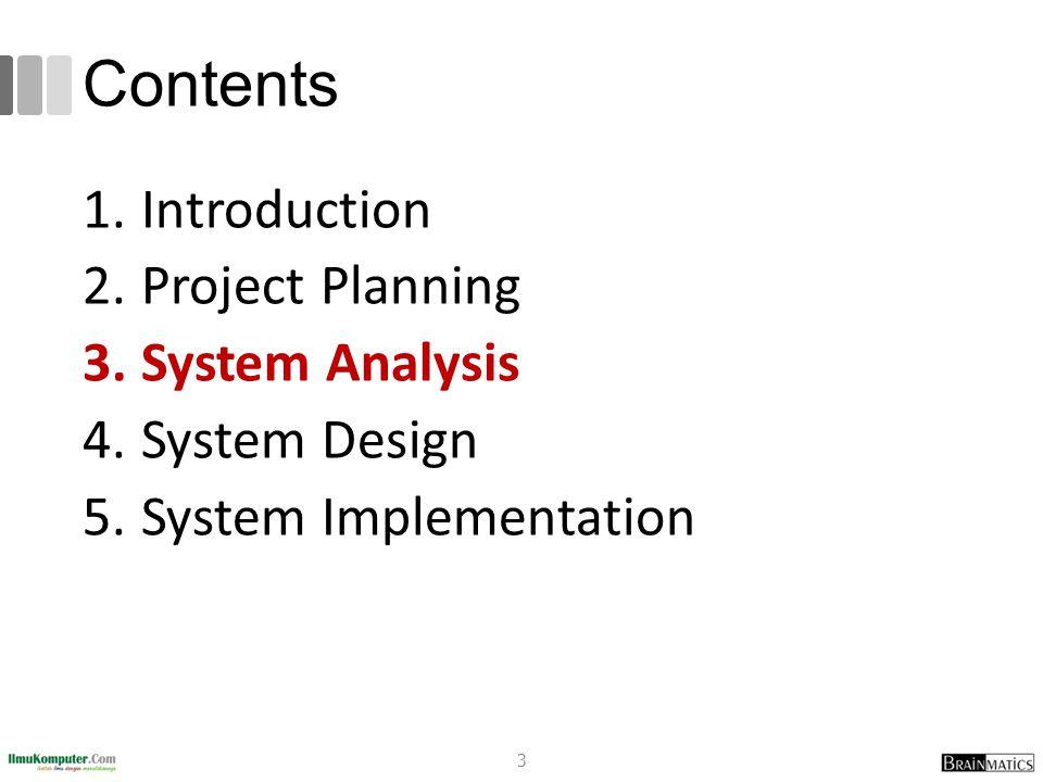 Business Process Analysis Strategies 1.BPA (Business Process Automation) 2.BPI (Business Process Improvement) 3.BPR (Business Process Reengineering) 24