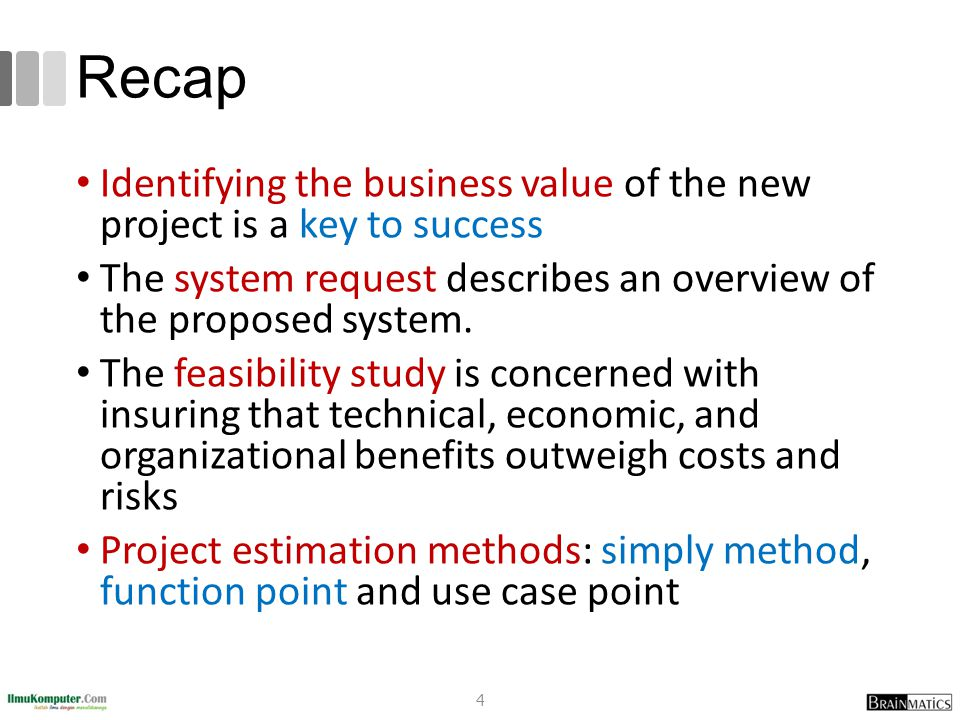 Example Collaboration Diagram 165