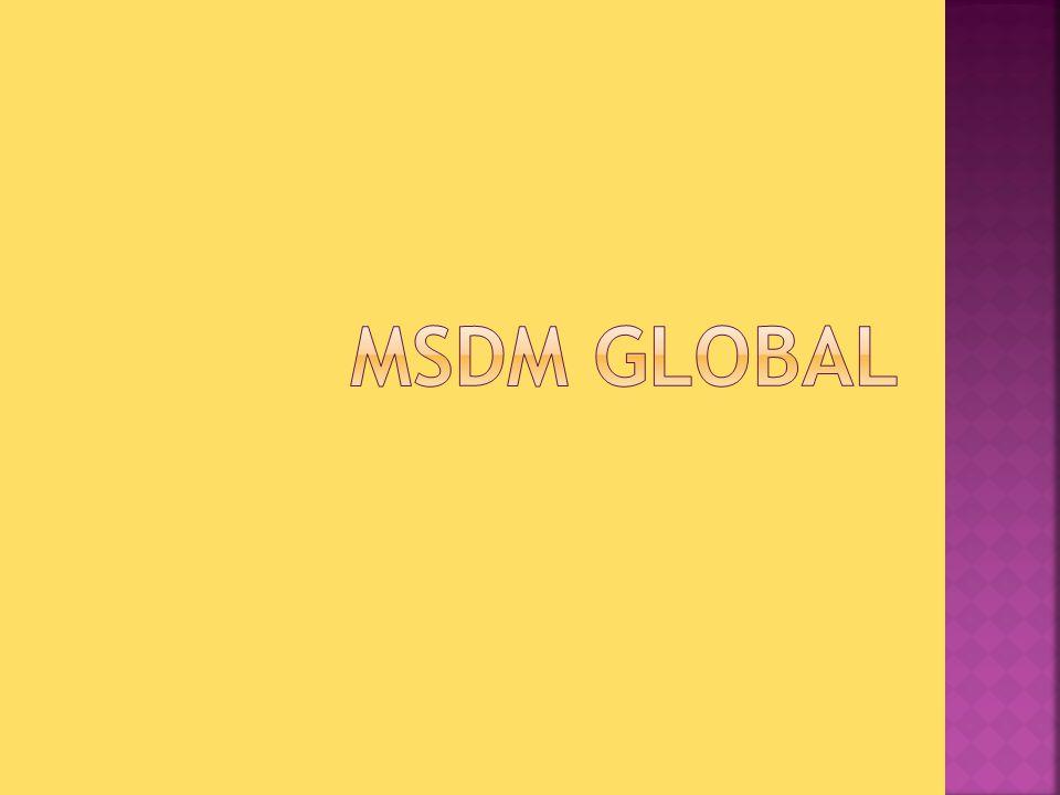 2  Definisi MSDM global  Perbedaan MSDM Internasional vs Domestik  Pendekatan dalam memilih SDM  Alasan pemilihan dan kendala masing- masing pendekatan  Beberapa cara memahami perbedaan: perspektif budaya( mendalami budaya, bahasa tubuh,dll.)politik, hukum